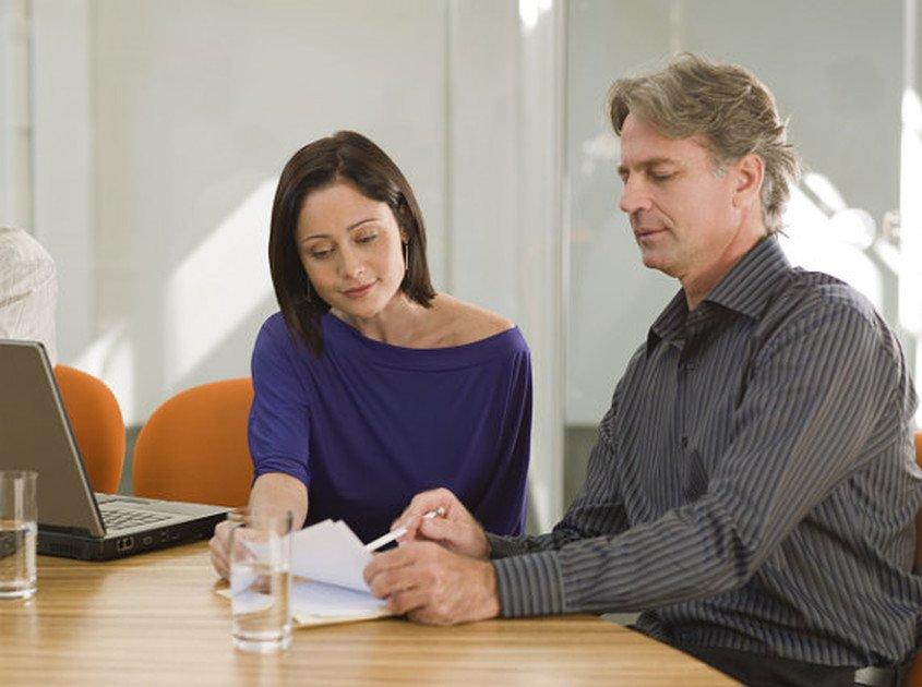 пары кого может настораживать брачный договор уже действительно